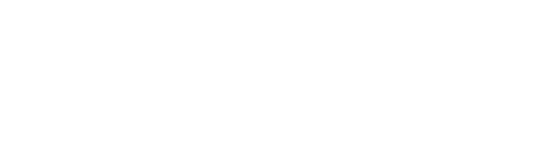 Cocktailguiden.com