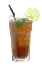 Irish Ice Tea